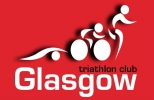 Logo for Glasgow Triathlon Club Youth Session Booking - Tuesday Maryhill