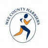 Logo for Wee County Harriers