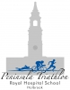 Logo for The Peninsula Triathlon
