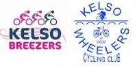 Logo for Kelso Wheelers
