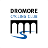 Logo for Twelve Kings Challenge 2019 - Dromore CC