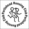 Logo for Gordano Round Marathon 2016