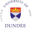 Logo for Dundee Aquathlon