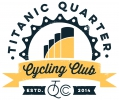Logo for TQCC - Summer Solstice Sportive