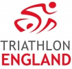 Logo for Triathlon England West Midlands IRC Team Qualifying Registration
