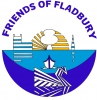 Logo for Fladbury Festive Five