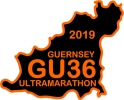 Logo for Guernsey Ultra GU36