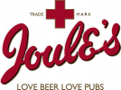 Logo for Nova Raiders Giro d'Joules - Charity Pedal and a Pint