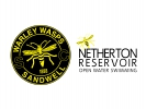 Logo for Warley Wasps/Netherton Birthday Bash & Awards