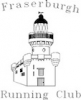 Logo for Fraserburgh RC Membership (Adult 16+) (New Members)