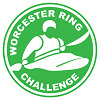 Logo for Worcester Ring Challenge