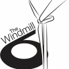Logo for The Windmill 6