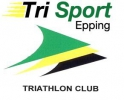 Logo for Tri Sport Epping - 5k Fun Run