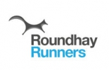Logo for Roundhay Runners