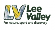 Logo for Lee Valley Aquathlon - Race 4 - 1 August