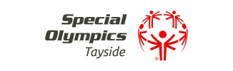 Logo for Virtual Sheffield Shuffle for Team Tayside