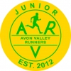 Logo for JAVR Cross Country 2019