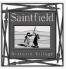 Logo for Saintfield to Sketrick cycle