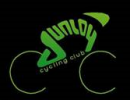 Logo for The Dunloy CC 'Tour of Legends' Sportive