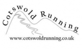 Logo for The Cotswold Way Century