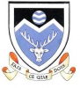 Logo for Monifieth High School 10k