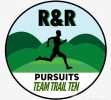 Logo for Team Trail Ten 10km race