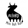 Logo for Alford Mini Bull Run