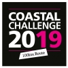Logo for NDCC Coastal Challenge 2019