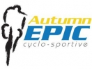 Logo for Autumn Epic