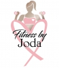 Logo for Fitness By Joda Bootcamp