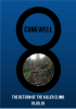 Logo for Conkwell 8