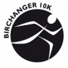 Logo for The Birchanger 10k