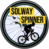 Logo for Solway Spinner