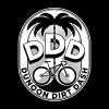 Logo for Surly Dunoon Dirt Dash
