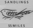 Logo for Sandlings 55