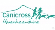 Logo for Canicross Aberdeenshire Individual/ Joint /Junior Membership 2019/2020