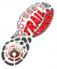 Logo for Intro to Trail Running (Dusk til Dark)