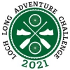 Logo for Loch Long Adventure Challenge