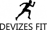 Logo for Devizes FIT - Friends In Training, Membership 2020