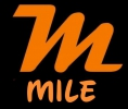 Logo for ACORN Virtual Migo Mile (April '21)