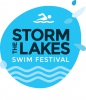 Logo for Storm The Lakes - JUNIOR 500
